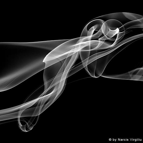 002-tribal-smoke