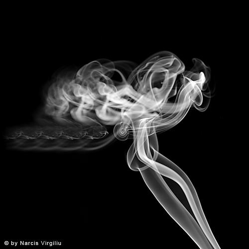 003-tribal-smoke