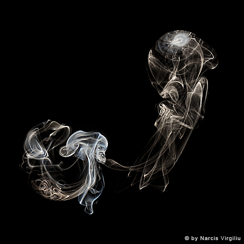 004-tribal-smoke