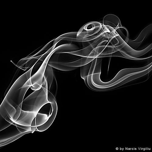 009-tribal-smoke