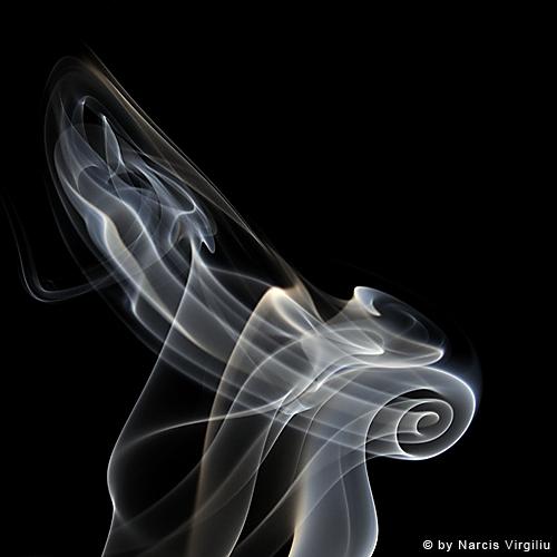021-tribal-smoke