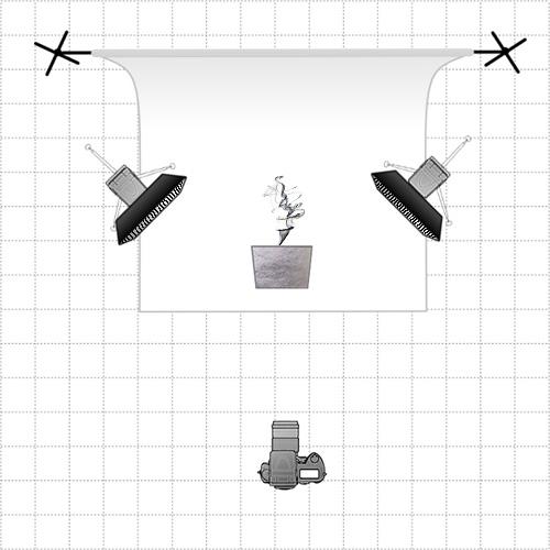lighting-diagram-1237360155
