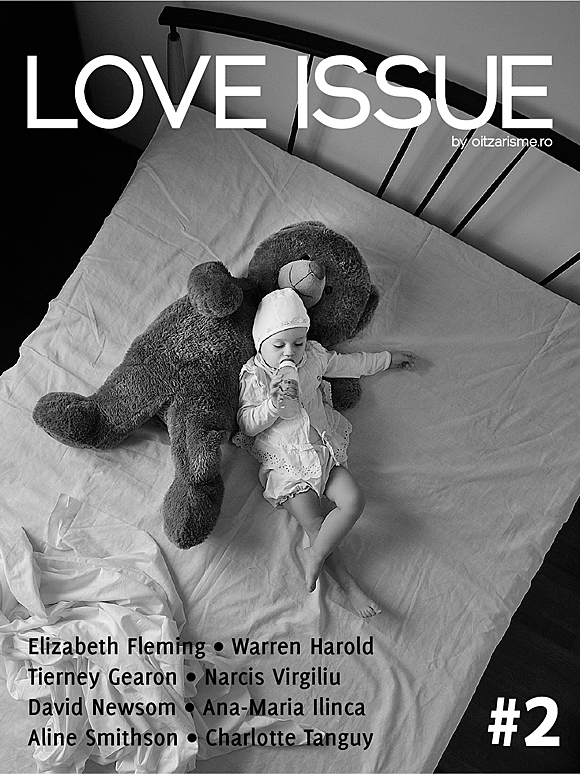 Love-Issue