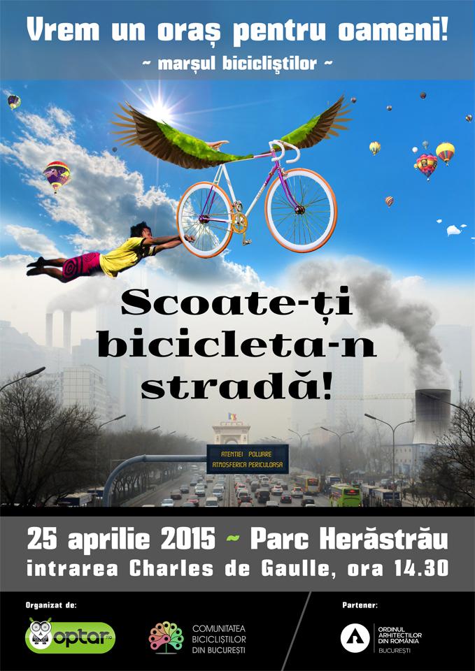 Mars-de-protest-25-aprilie-2015---Scoate-ti-bicla-n-strada